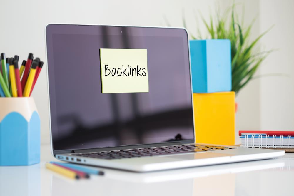 10 Do Follow backlink From DA Domain Authority 50+ Do-follow