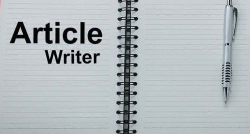 I will write article using best keywords