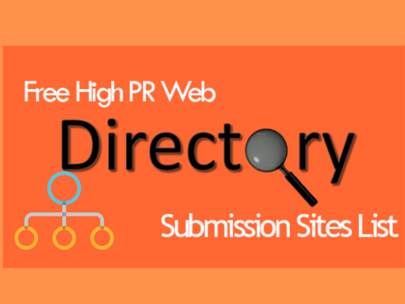 I will create 300 manually high authority niche directory submission backlink within 2 days.