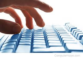 I will do data entry as per your instructions