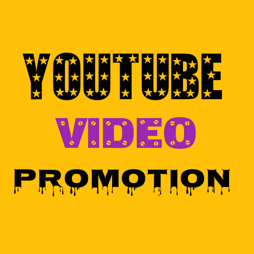 Professional top YouTube video promotion
