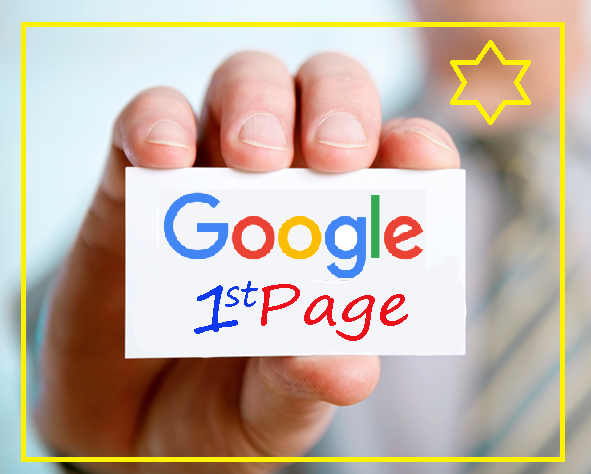 Boost Google 1st Page Rankings with All in One Seo Backlinks