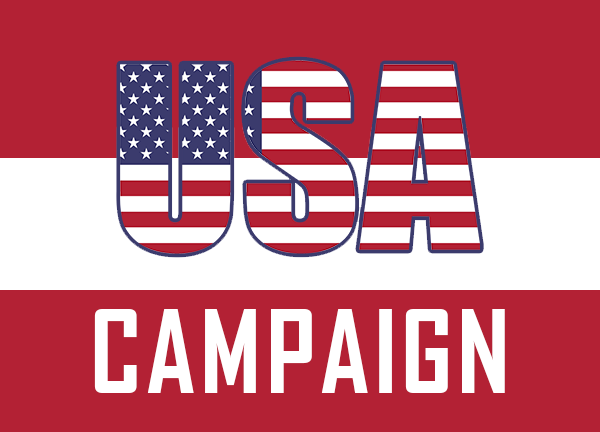 Country targeted USA music campaign to boost audience through SEO