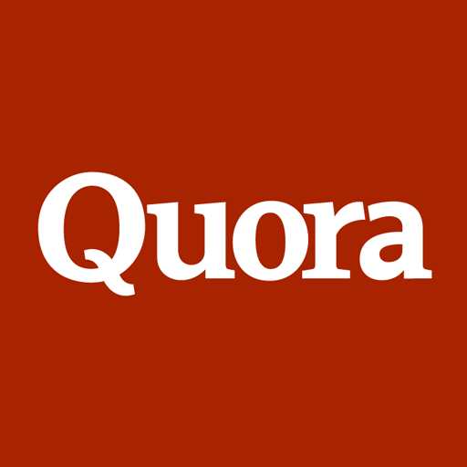 I will do 50 High Quality Worldwide Quora UpVotes and follower