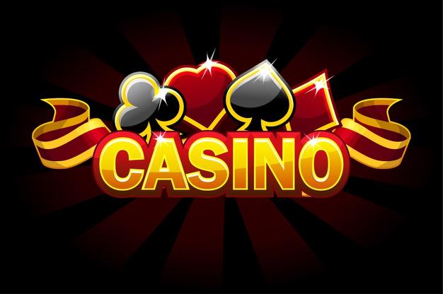 Create Permanent 350 Powerful Casino,  Poker,  Gambling,  High-Quality Backlinks