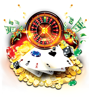 Build 550 Homepage Gambling Casino Poker DA/PA High-Quality PBNs Post Backlinks