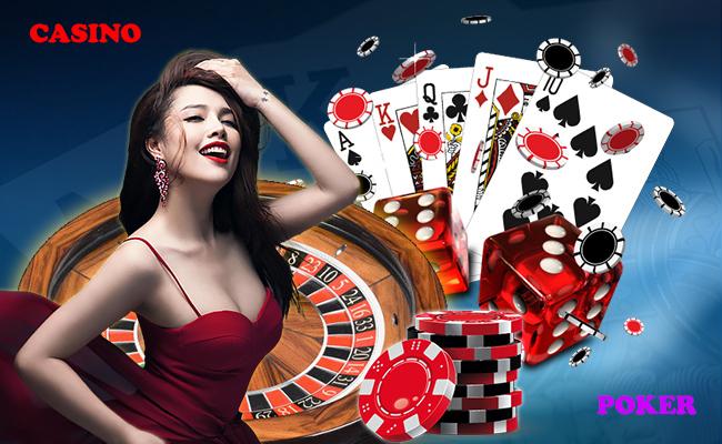 Create 2700 Casino,  Gambling,  Poker,  Betting Related High Quality PBNs backlinks