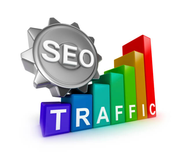 i will send 100,000 real USA web traffic to your website