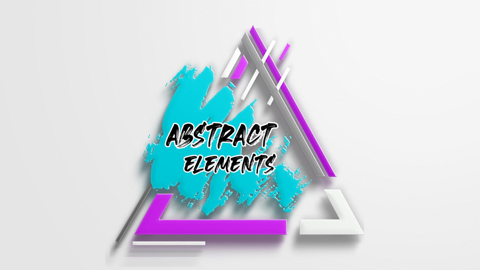 3-4 Concepts Design ELEGANT LOGO in 24hrs