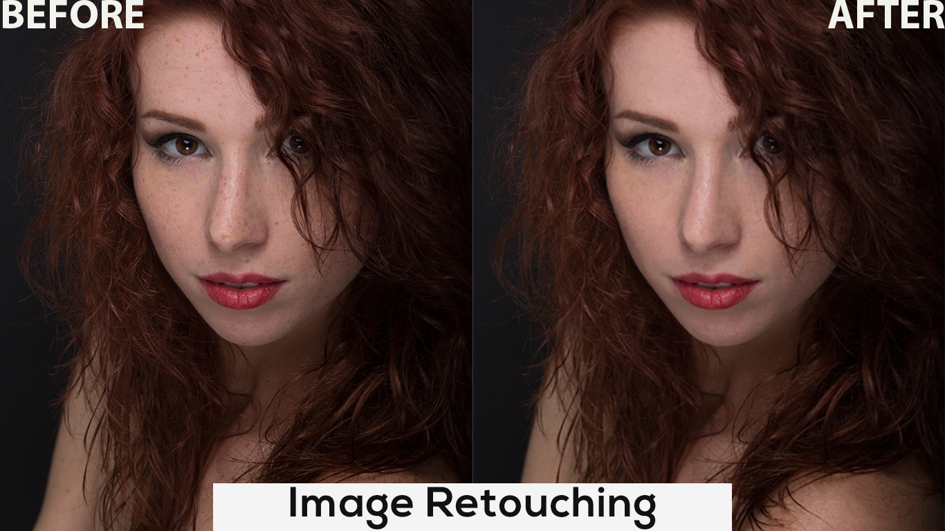 I will do Image Retouching for you within 19 hours