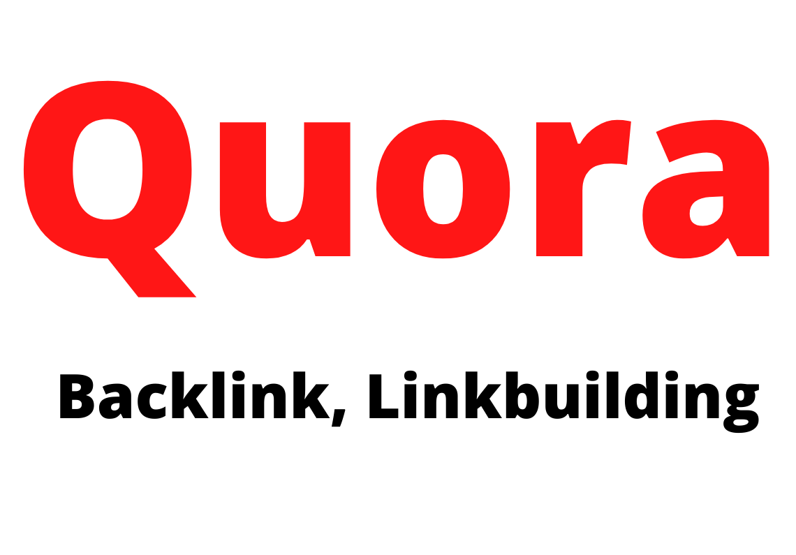 Get 5 Quora answer to promote your website easily