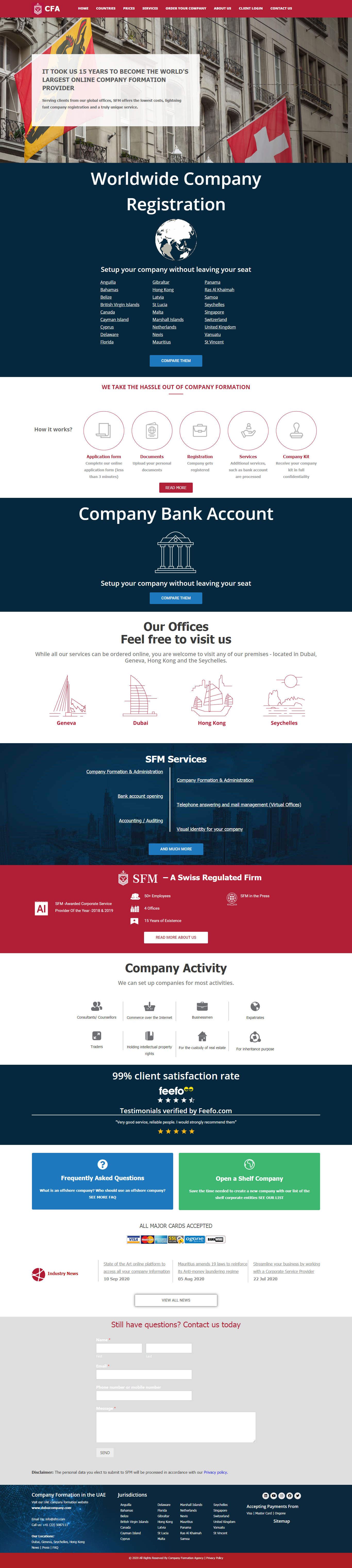 design and redesign professional looking WordPress website (5 pages )