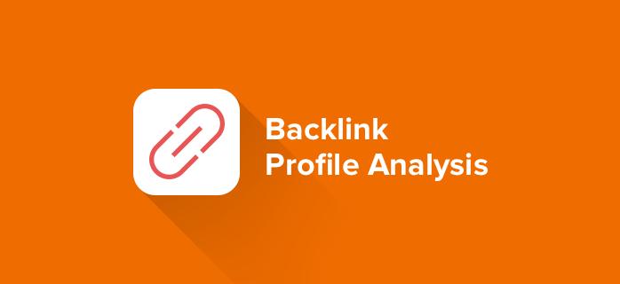 I will do 300 profile backlinks da 97 plus elevate your ranking