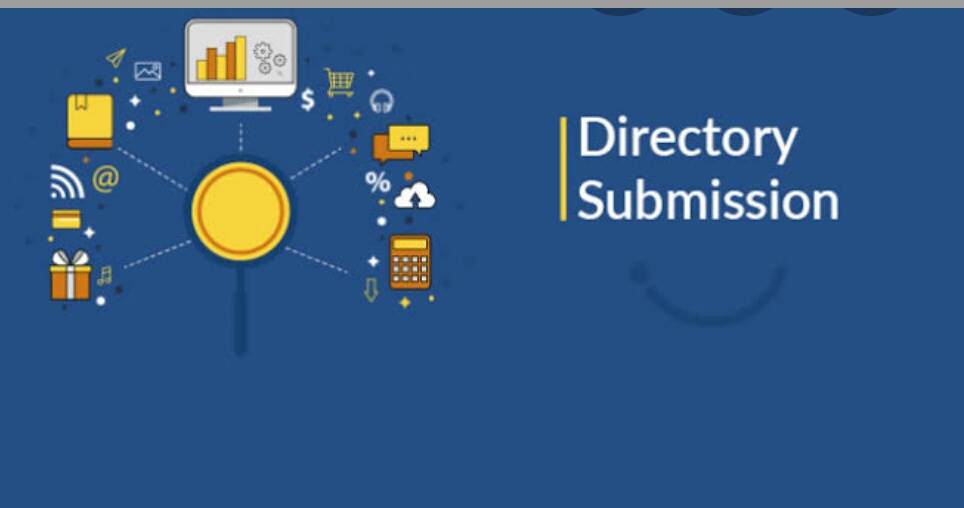 500 directory submission within 2 days and with proof