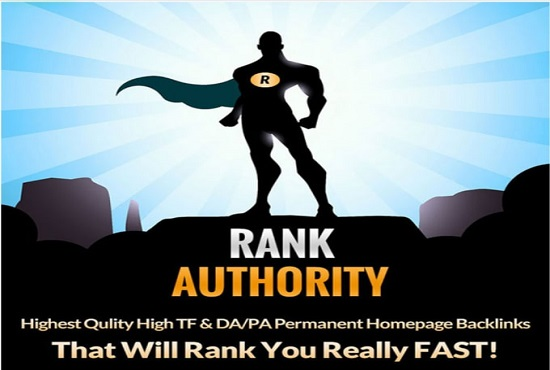 I will add Manual 30 pbn links tf 15 for top 3 rankings on google