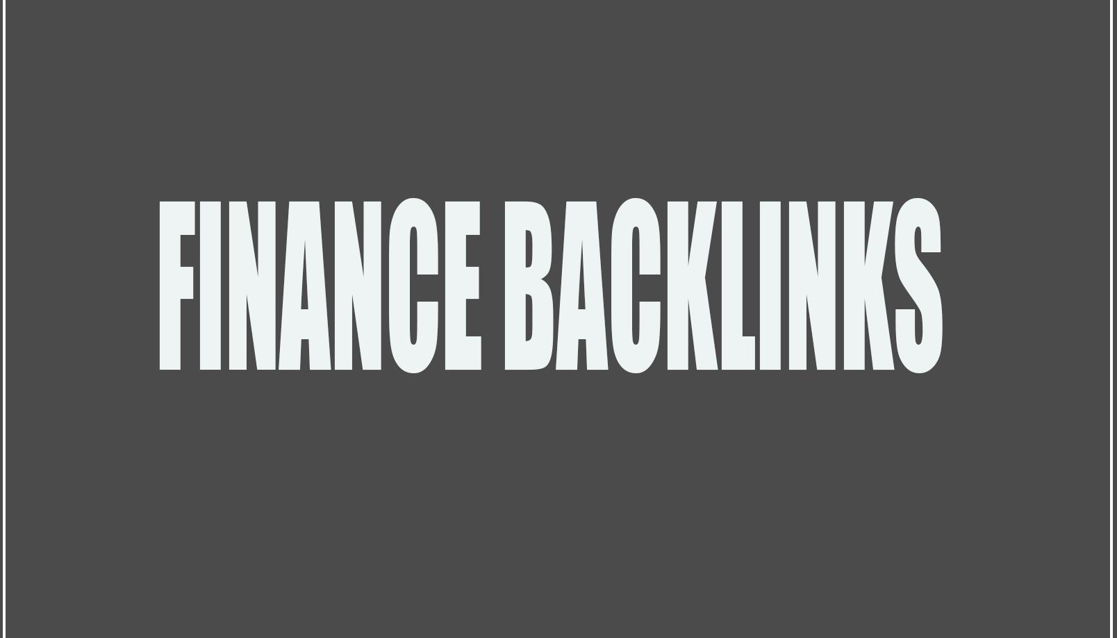 give link DA70x10 site FINANCE blogroll permanent