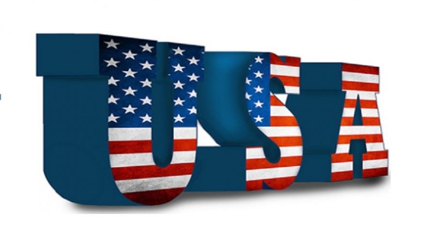 I will 4000 USA google keyword website traffic