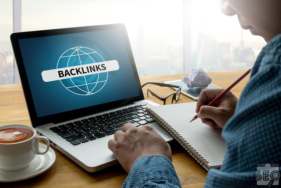 I Will Manually Create 200+ High Authority Profile Backlinks DA up to 93
