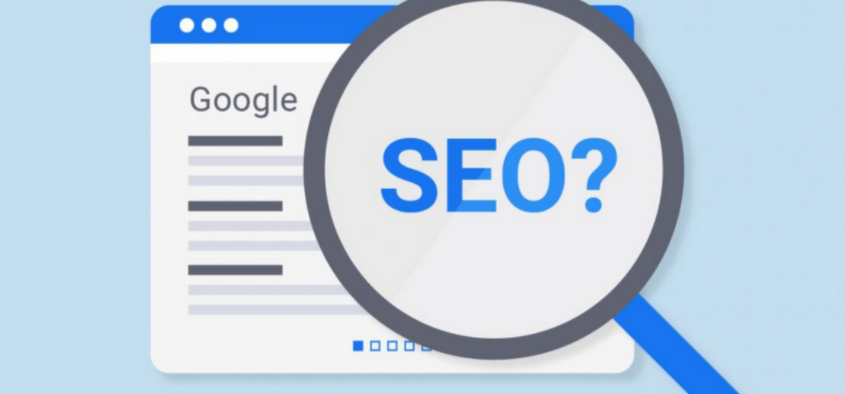 All In One Monthly Off-Page Seo Package Get Quality Backlinks