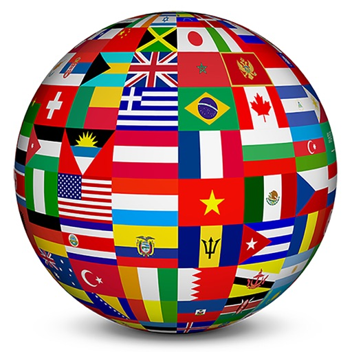 I Will Translate From ENGLISH to French,  Spanish and to Other Languages