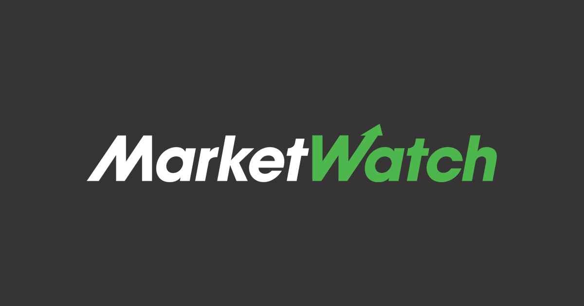 I will do press release distribution on marketwatch