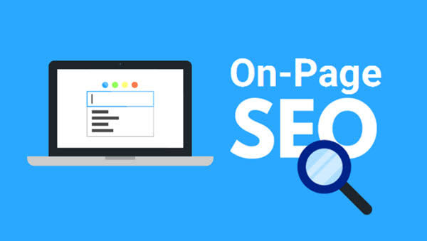 I Will Do Full On-Page & Technical SEO For Your WordPress site For Fast Indexing & Higher Ranking