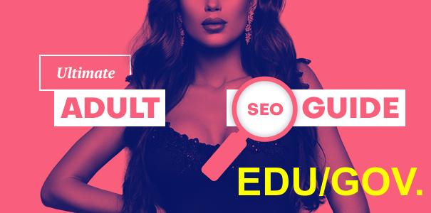150+ EDU/GOV Profile Backlinks for your Adult/dating/ Escorts/livecam dating websites