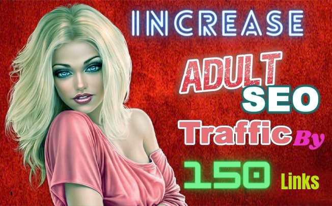 Rank booster 150 Adult Back links High Quality Permanent full safe- for Escorts/dating/livecam