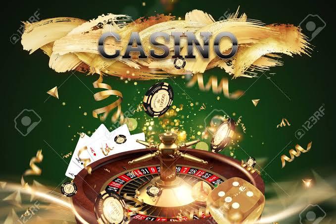 Get 20 High DA 55-50+ casino, poker and betting sites.
