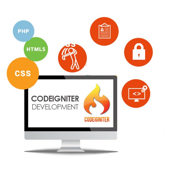 I will make any script in php,  CodeIgniter and Laravel