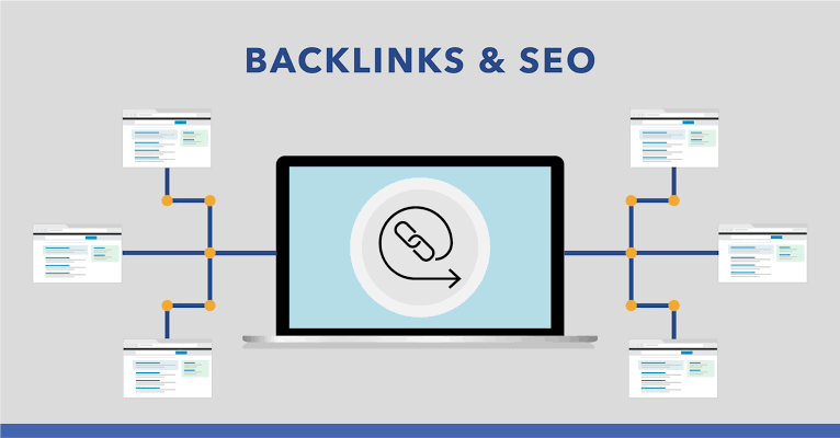I will create 1000 high DA Backlinks for Website Google Ranking