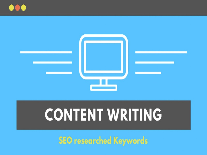 I will write 500 words engaging and SEO optimized article and web page