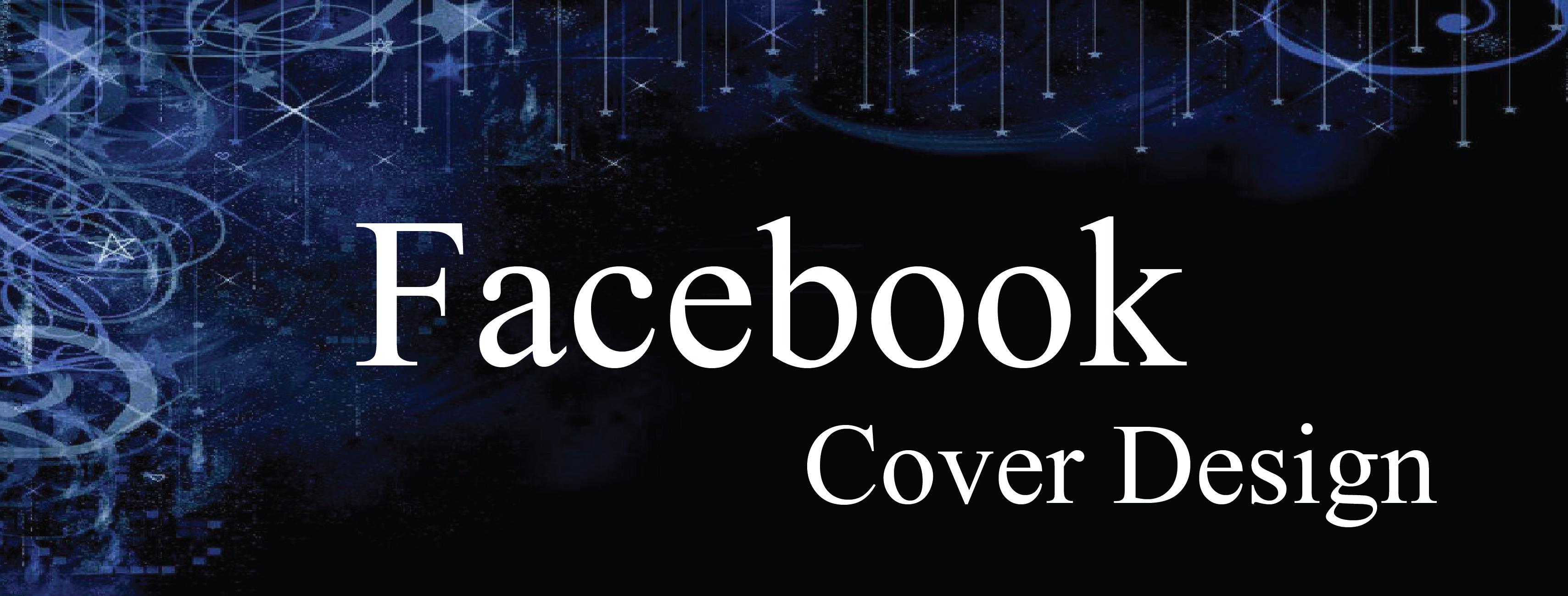 I will design creative 6 social media posts for facebook