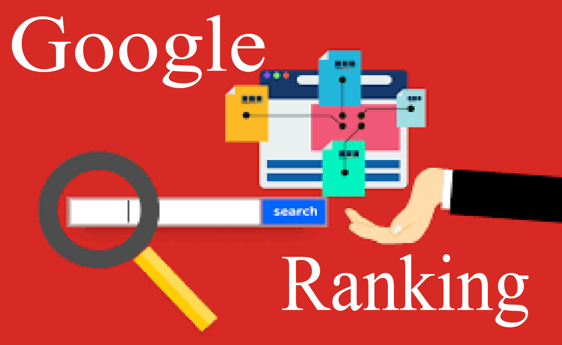 Provide High Quality Off Page SEO Service for Google Ranking