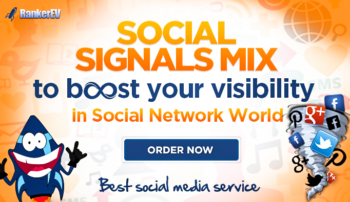 SERP Rocket social bookmarking manually Traffic & Rank Boost