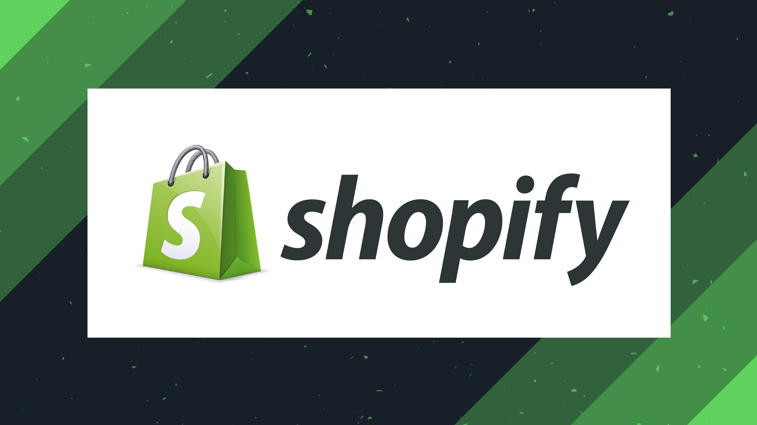 Create Perfect Shopify Dropshipping Store- Full Option