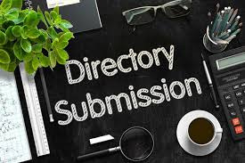 I will submit any website to 500 directories