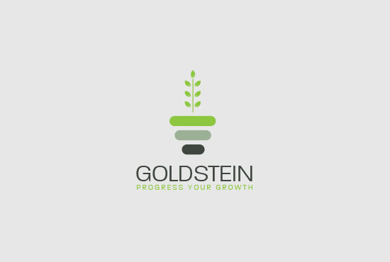 I will do minimalist modern and business logo design