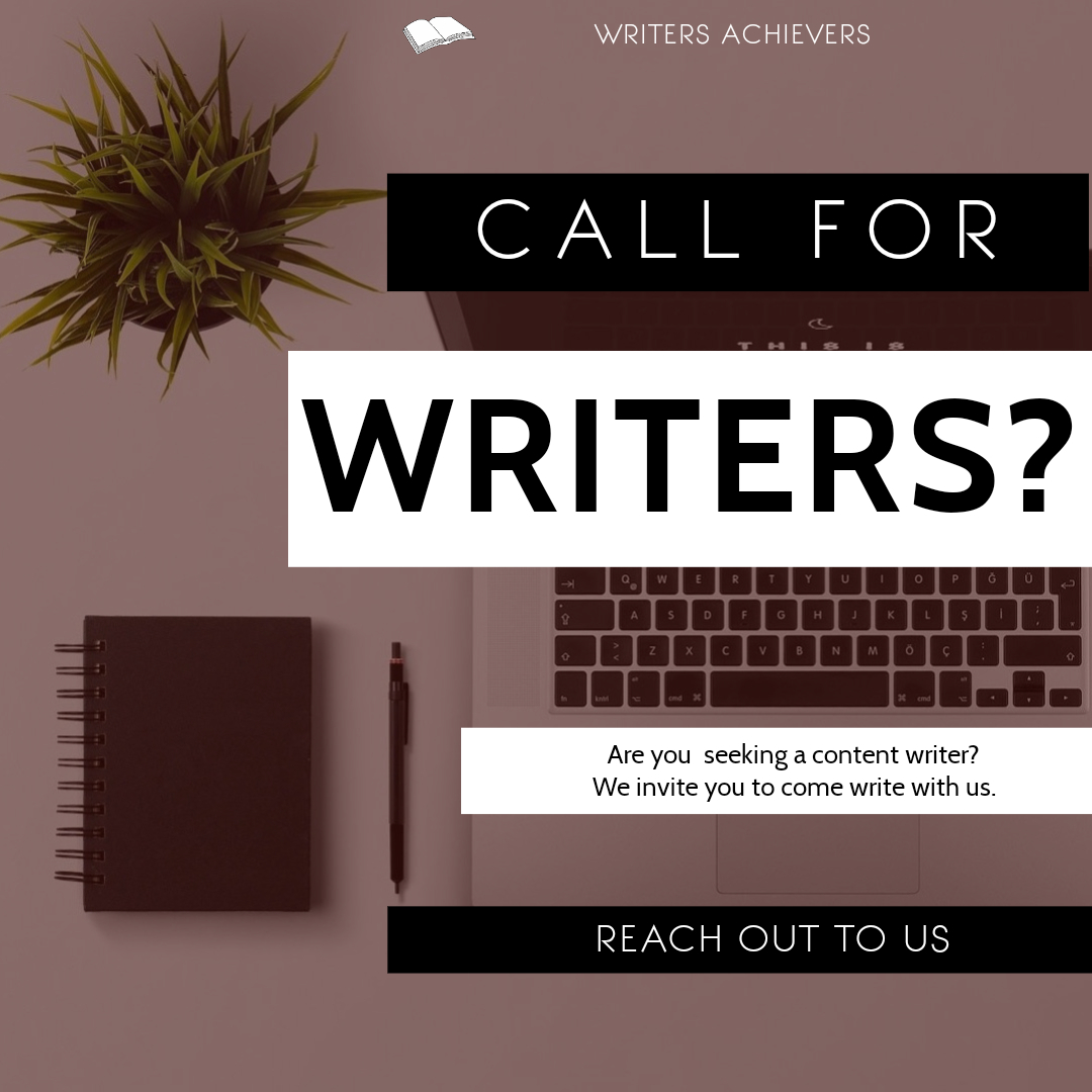 500+ Word Unique High Equally Article Writing Just For You