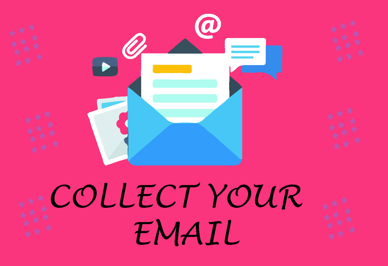 1500 USA email rundown to help your business