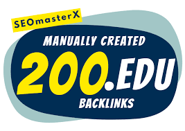 200 EDU Backlinks Manually Created From USA Universities.