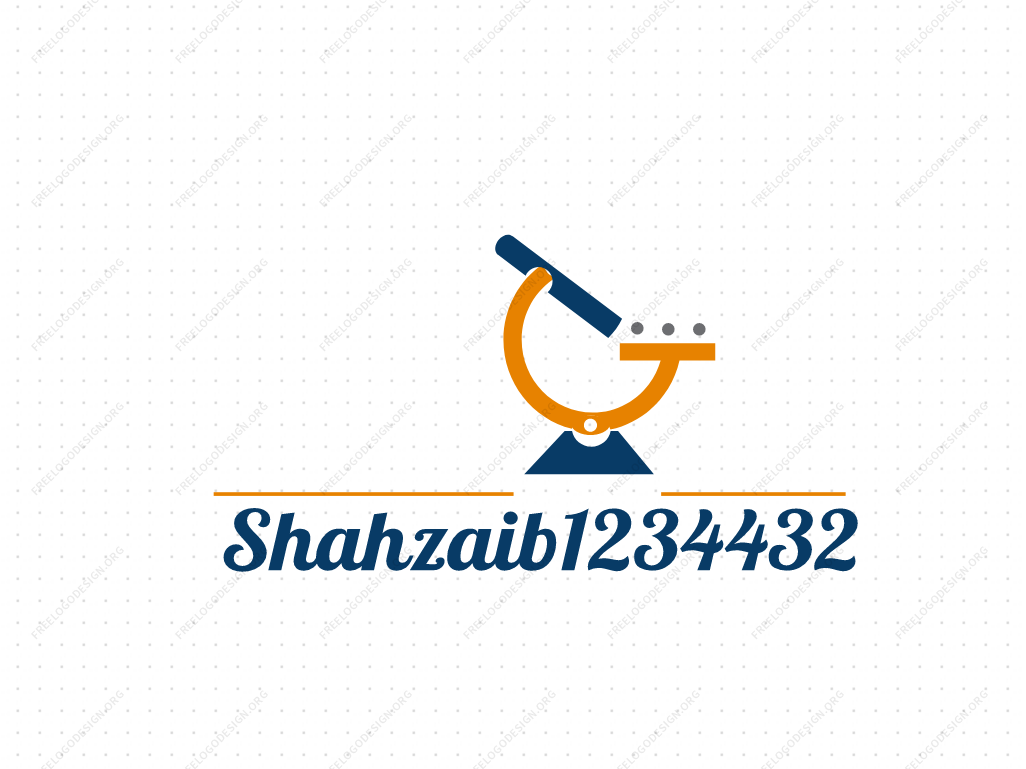 I will be your expert logo maker and graphic designer. for $2