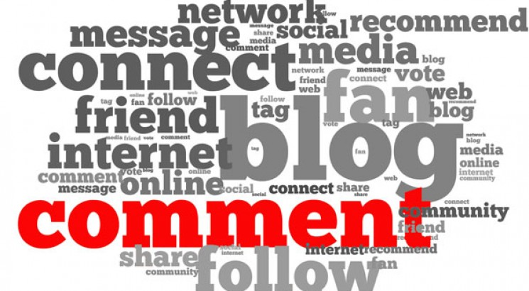 Provide 1,000 Panda and Penguin Safe Backlinks upto PR8 Blog Comments on Actual Page