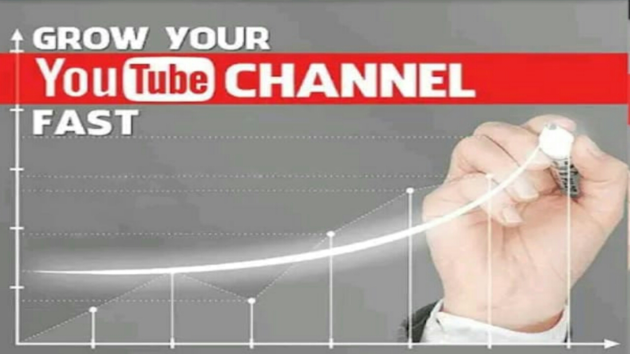 High Quality YouTube SEO - Rank Your Vedio in first page of YouTube - Boost Your Ranking On YouTube