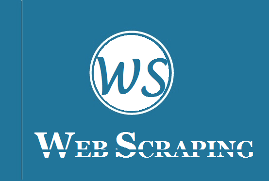 I will provide you professional data,  email,  and web scraping services