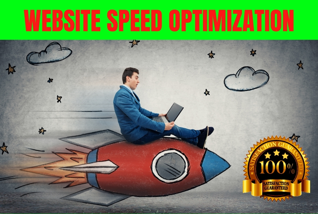 wordpress website speed optimization for fastest page loading