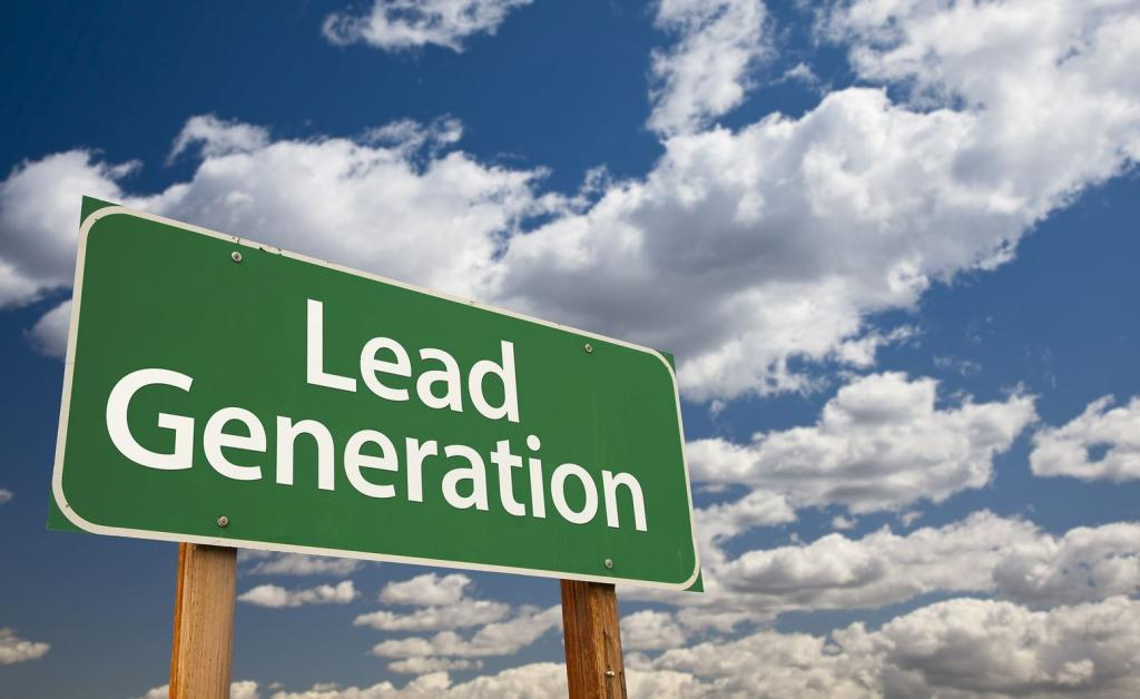 I will do B2B leads generations and data mining