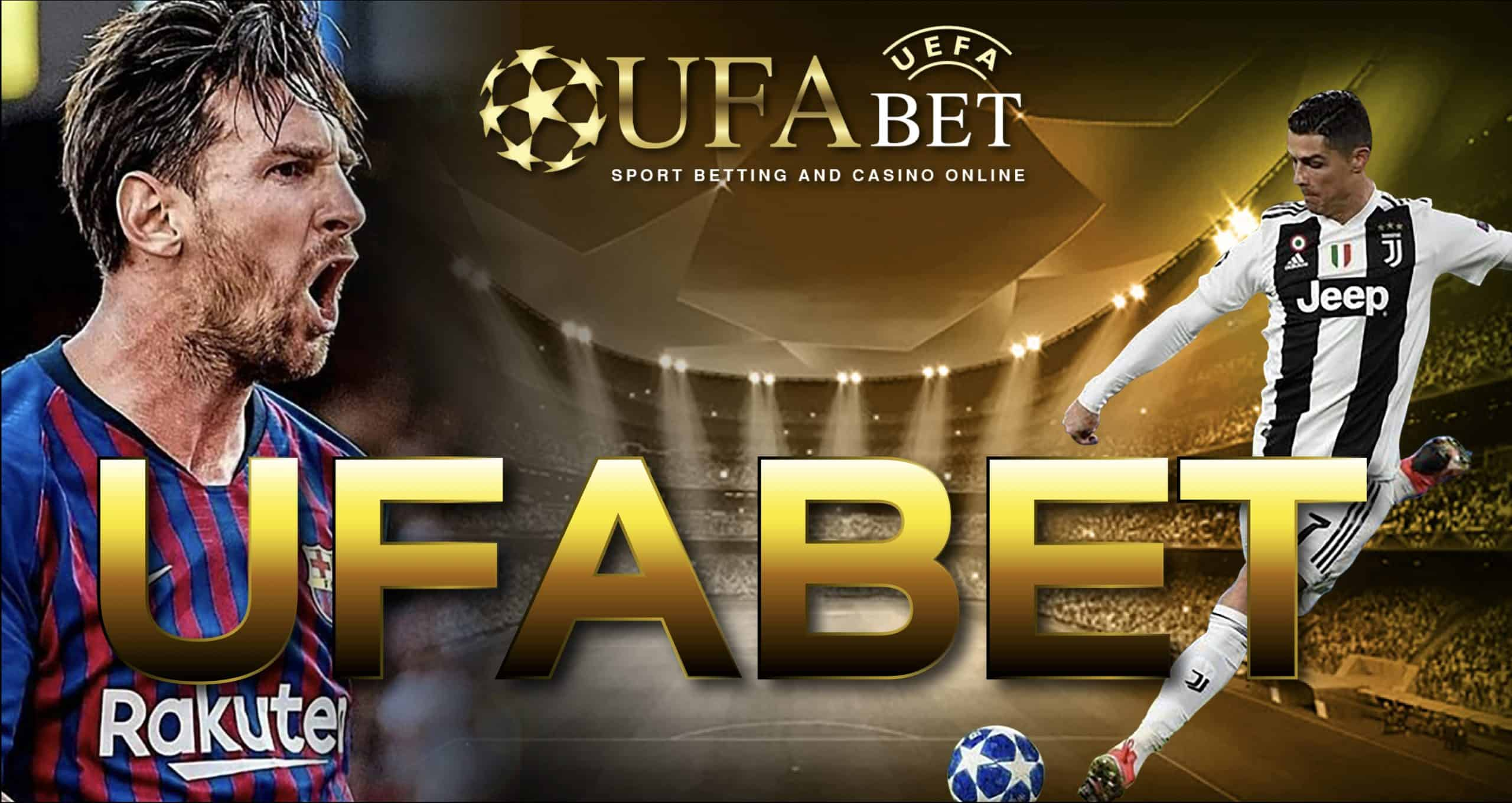 Get 150 DA 40+pbn backlinks UFABET,  Casino,  Gambling,  poker Sports Online related sites.