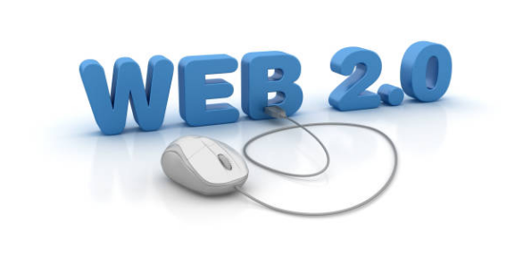 I will do 20 web 2.0 links on high dofollow sites