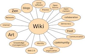 30 Wiki Backlinks High quality Authority on google ranking